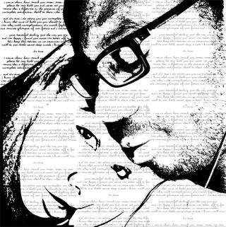 Phunk Lab print